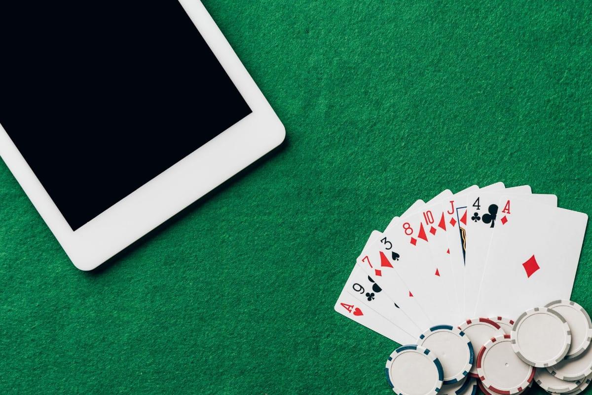 Casino of 1xBet (onexbet)