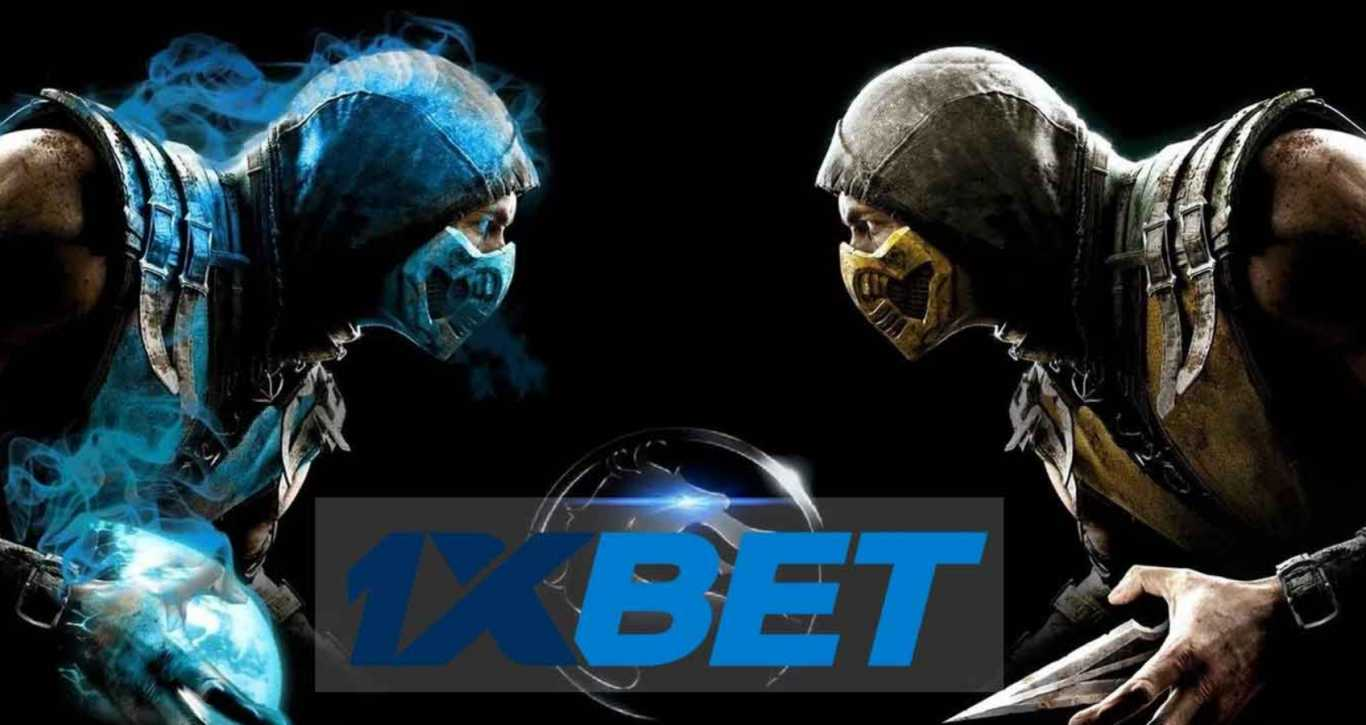 Install 1xBet on your PC