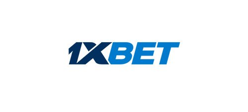 payments on 1xBet mobile app